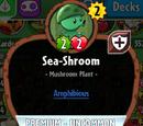 Sea-Shroom (PvZH)