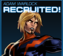 Hero Recruited Images