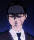 Sakurai anime.png