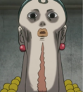 Mutou anime.png