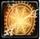 Adam Warlock-Cosmic Detonation.png