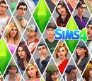 BdeBoer/Making The Sims 4 Wiki big