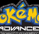 Pokémon, Master Quest