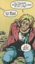 Billy the Kid Elseworlds 001.jpeg