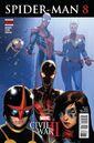 Spider-Man Vol 2 8.jpg