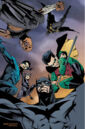 Batman Family 0001.jpg