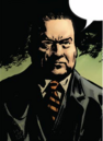 John Edgar Hoover (Earth-616) from Agents of Atlas Vol 2 4 001.png