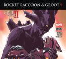Rocket Raccoon and Groot Vol 1 9/Images