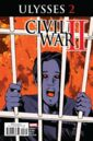 Civil War II Ulysses Vol 1 2.jpg
