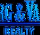 Feinberg & Van Wyck Realty