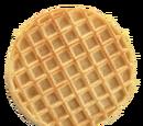 SnappyDragon/Breakfast Squad