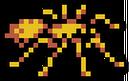 Araignée piégeuse 2.png