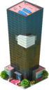 Business Bay Tower.png