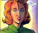 Angela Wynoski (Earth-616) from Punisher Bloodlines Vol 1 1 0001.jpg