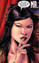 Chan Tze (Earth-616) from Agents of Atlas Vol 2 7 001.png