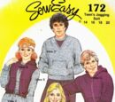 SewEasy 172