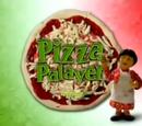 Pizza Palaver