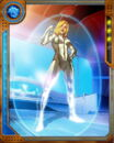 Susan Storm (Earth-616) from Marvel War of Heroes 001.jpg