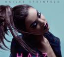 I Love Blue 02/Hailee Steinfeld Wiki