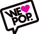 We Love Pop