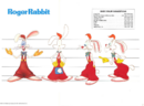 Roger Rabbit concept 1.png