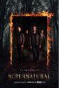 Supernatural season 12 poster.jpg