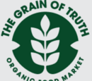 The Grain of Truth