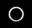 Мультиплеерные предметы (Dark Souls III)