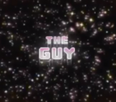 The Guy