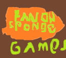 Fanon Sponge Games