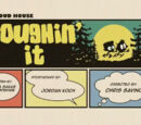 Roughin' It (The Loud House episode)