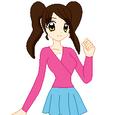 Cure Chocolat/Choko Shiroi