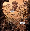 Dragon Corridor from Agents of Atlas Vol 2 3 001.png
