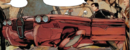 James Woo (Earth-616) from Agents of Atlas Vol 2 8 001.png