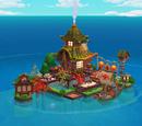Île Shoyu