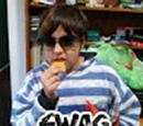 Ignacio el Cool
