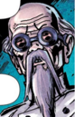 Doctor Zu (Earth-616) from Agents of Atlas Vol 2 10 001.png