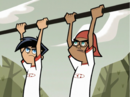 S02e13 Danny and Tucker pull ups.png
