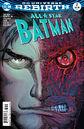 All-Star Batman Vol 1 2.jpg