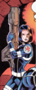 Theresa Petty (Earth-616) from X-Force Vol 1 63.png