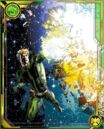Joseph Ledger (Earth-31916) from Marvel War of Heroes 004.jpg