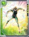 Joseph Ledger (Earth-31916) from Marvel War of Heroes 006.jpg