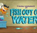 Fish Out of Water/Images