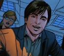 Jeremy Briggs (Earth-616)