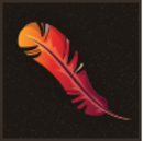 Orange feather.png
