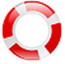 Titanic wiki logo.png
