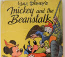 Mickey and the Beanstalk (Story Hour)