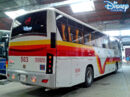 Disney Channel Volvo B7R (1).jpeg