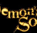 Demon's Souls Wiki