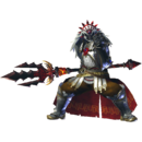 Ganondorf DLC 06 - HW.png